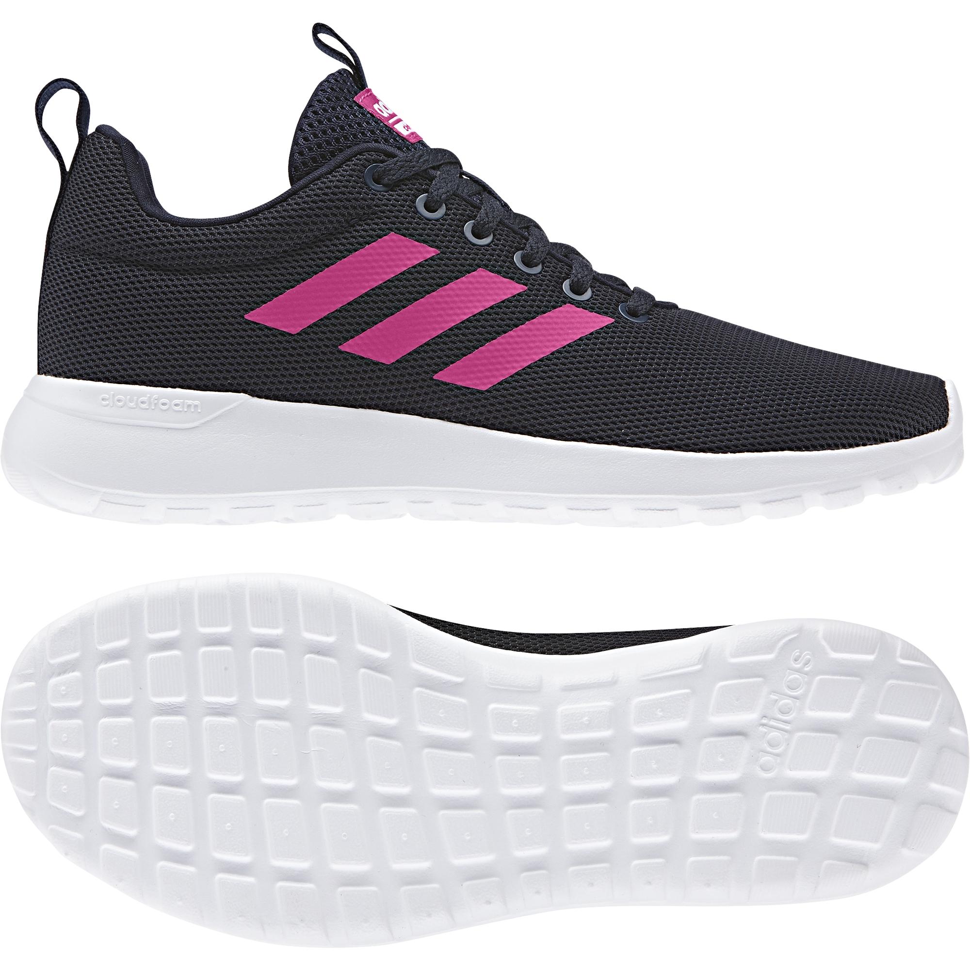 Chaussures femme adidas Lite Racer CLN