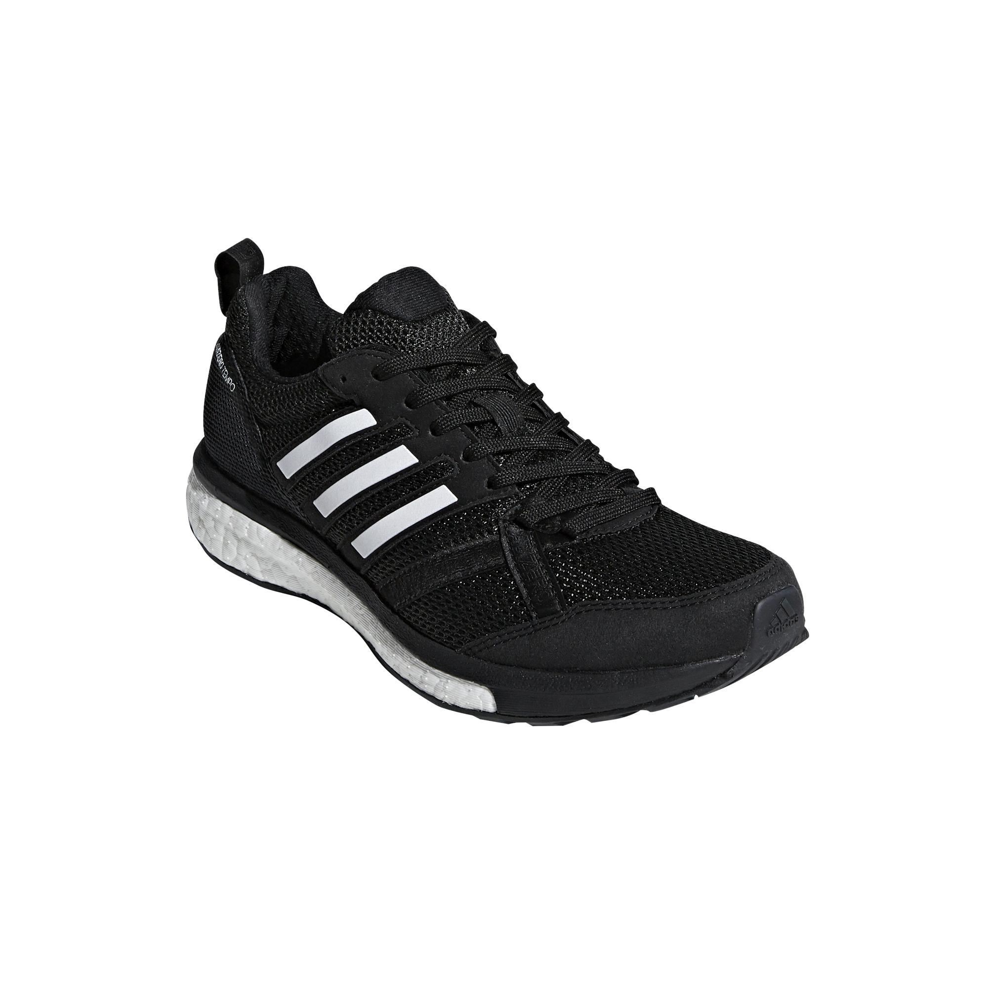 half off 0a21f f0a01 Chaussures femme adidas s adizero Tempo 9
