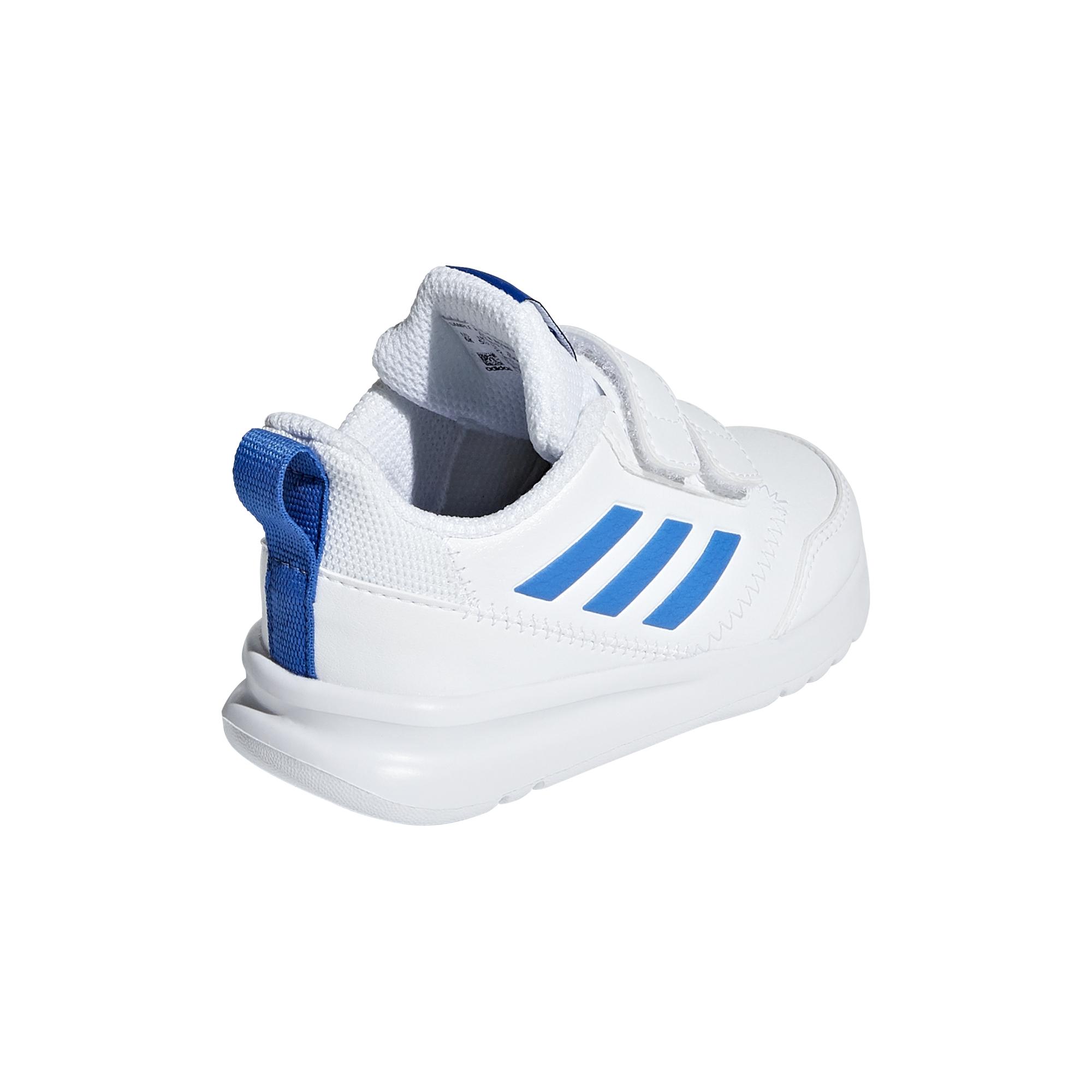 buy online 41745 c18e1 Chaussures junior adidas AltaRun