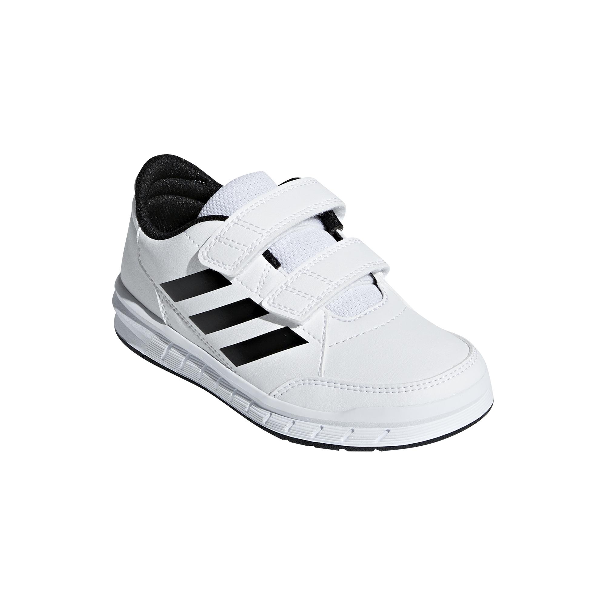 pretty nice 19d14 24d78 Chaussures kid adidas AltaSport