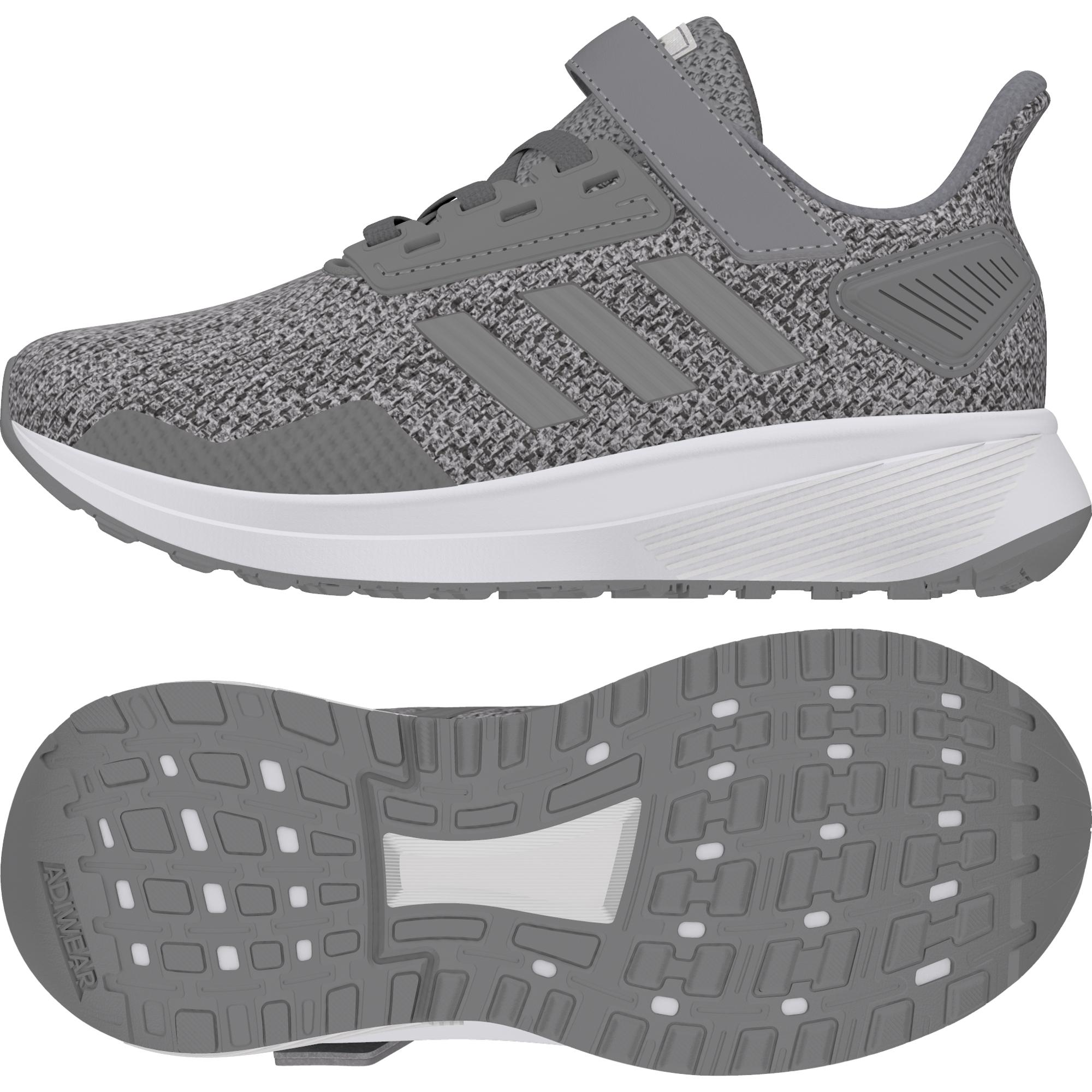 timeless design 4657a 844b6 Chaussures kid adidas Duramo 9