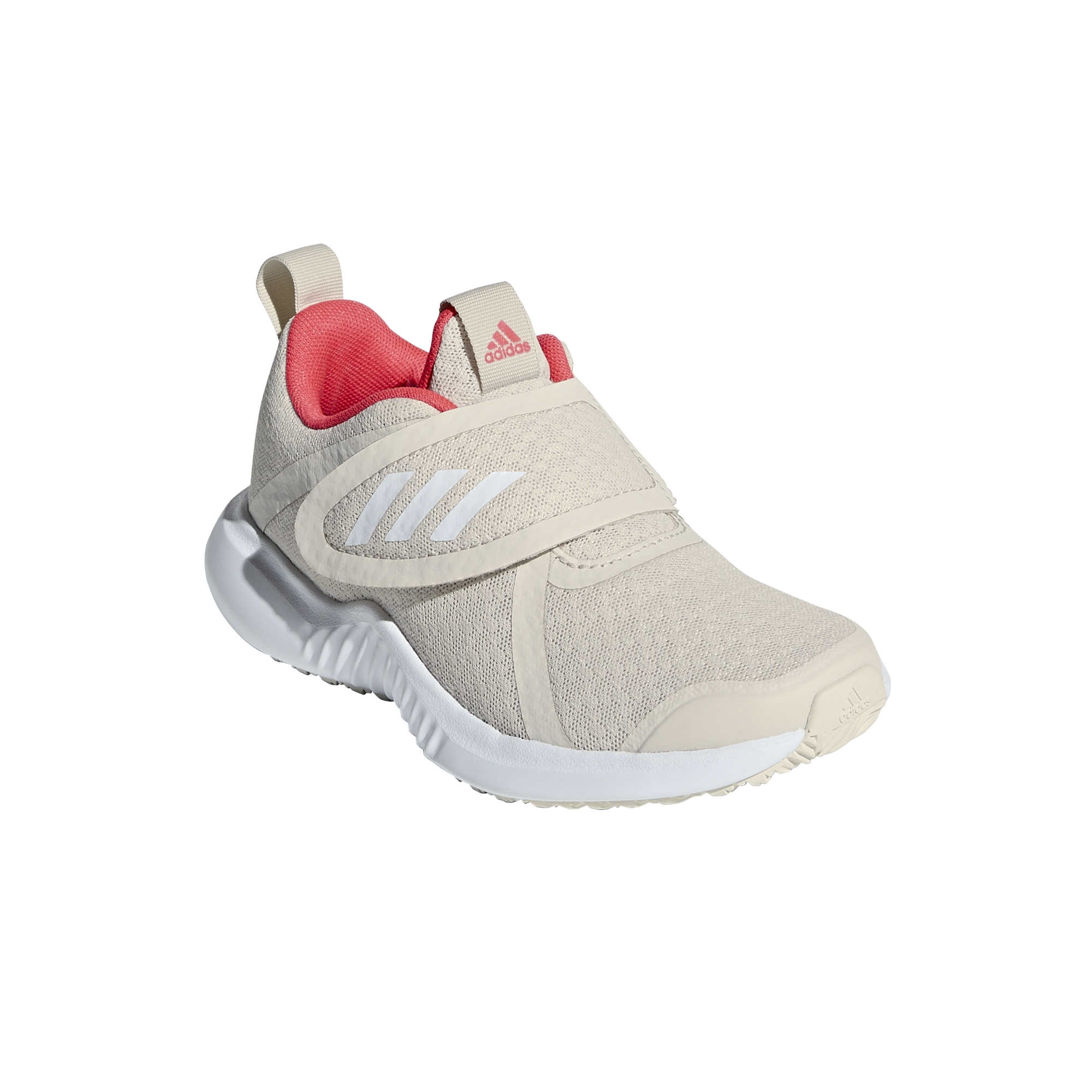 finest selection 7eb33 2e6f8 Chaussures kid adidas FortaRun X