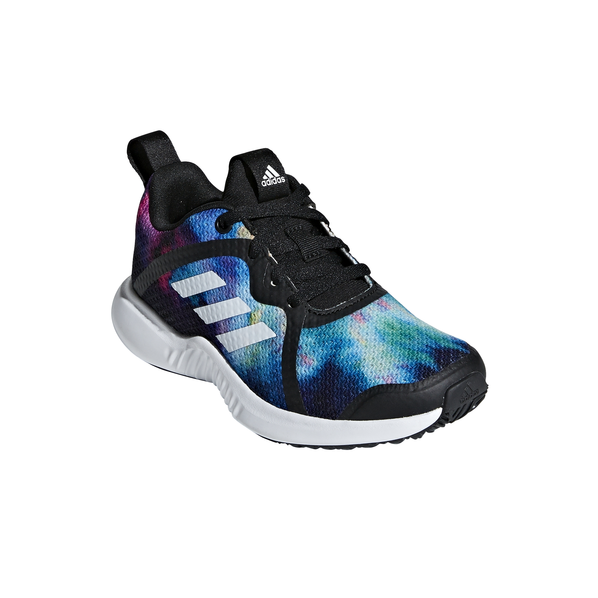 finest selection 44506 132e4 Chaussures kid adidas FortaRun X