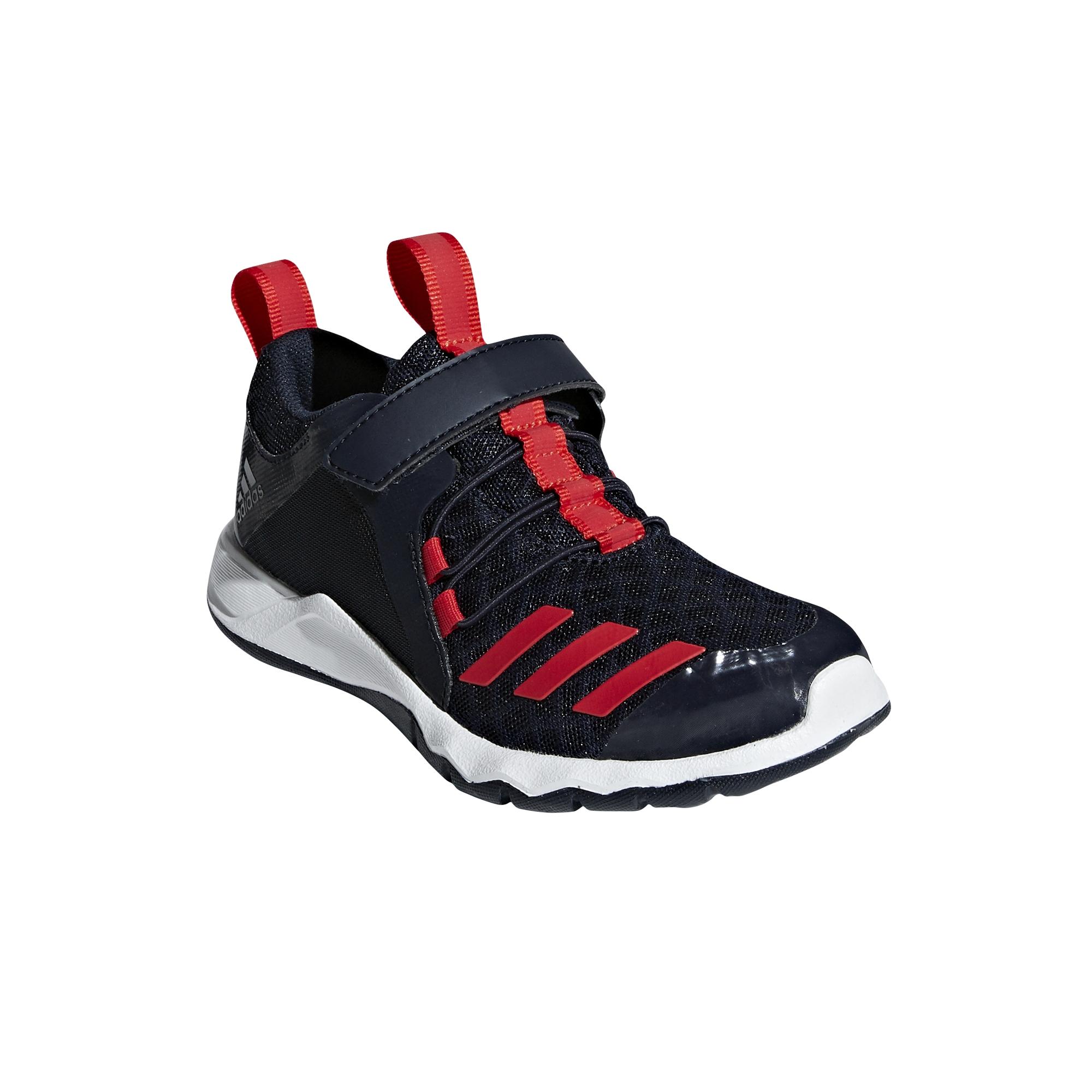 Adidas Kid Rapidaflex Adidas Chaussures Kid Chaussures Rapidaflex On0kX8wP
