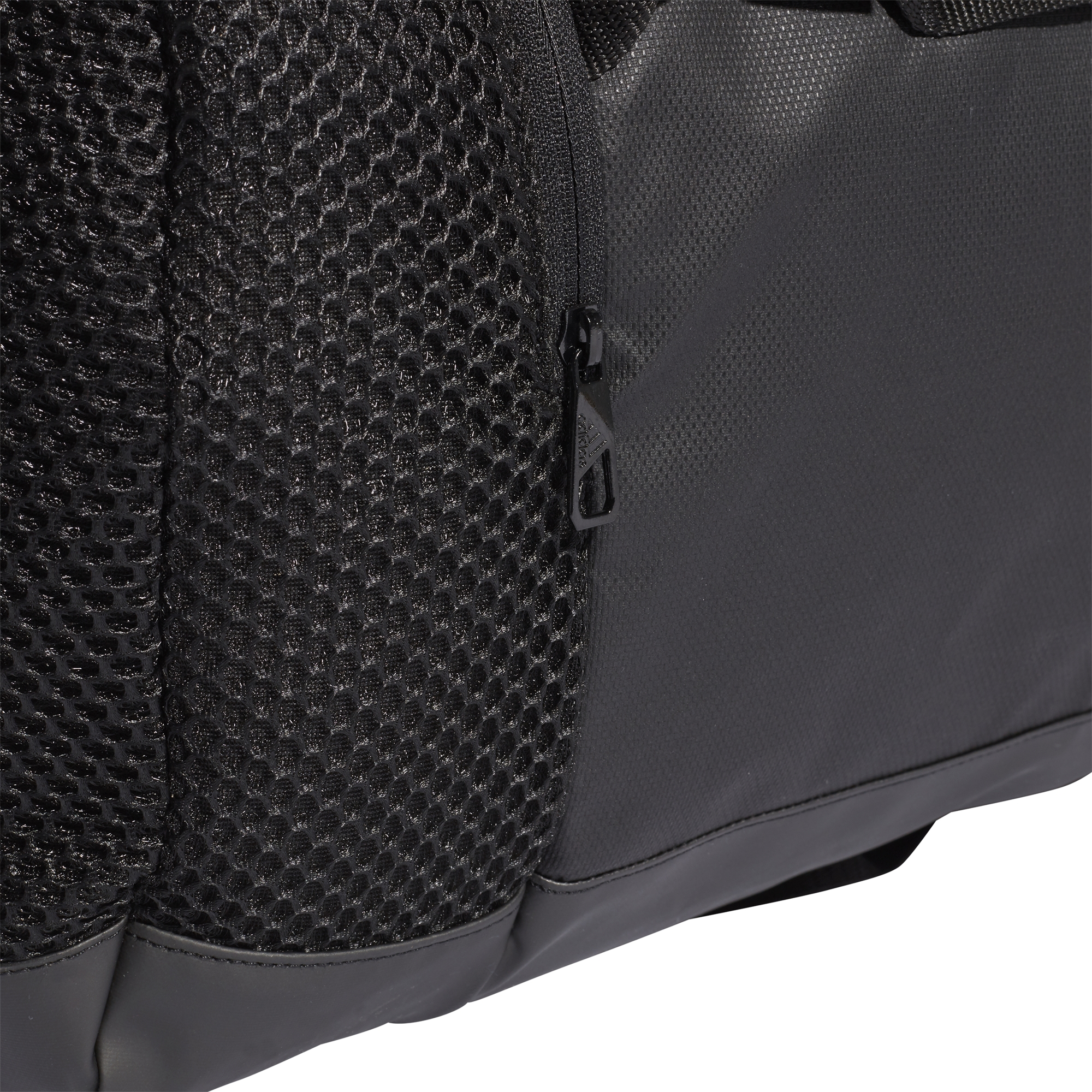 8fb98480a5 Sac en toile adidas Convertible Training Format moyen | Alltricks.com