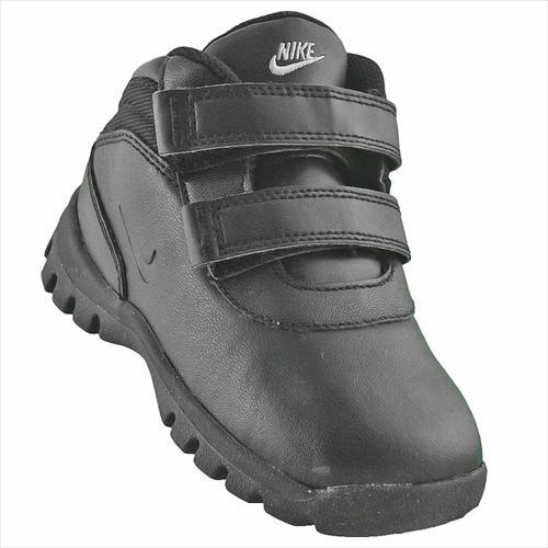 promo code 5f54d d4482 Chaussures de Randonnée Nike Mandara TD