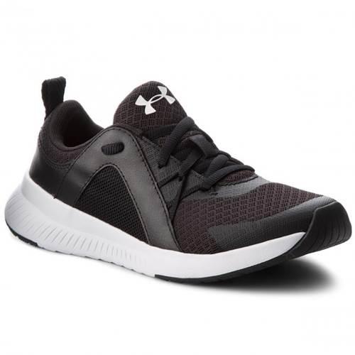 separation shoes 10fe1 eb7d4 Under Armour UA W Intent