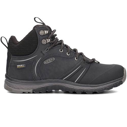 design intemporel 4296d 8dd11 Chaussures de Randonnée Keen Terradora Wintershell
