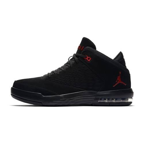 pretty nice 1ee26 b3052 Nike Air Jordan Flight Origin 4