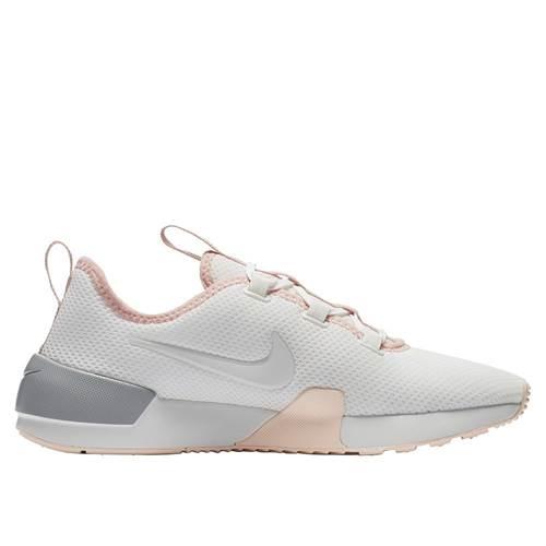 best sneakers 9a19e 3fab4 Nike W Ashin Modern   Alltricks.com