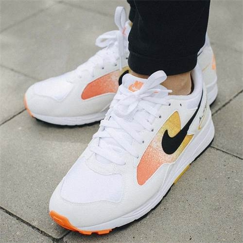 sports shoes 2f2cf d5e8a Nike Air Skylon II