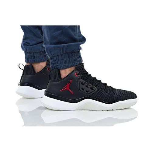timeless design 88f3d 1c9f9 Nike Jordan Dna LX