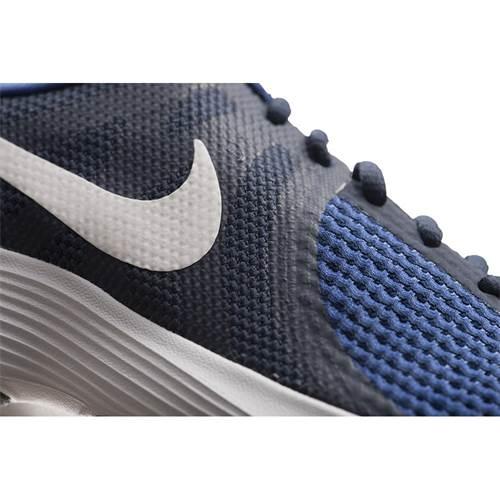 Chaussures de Running Nike Revolution 4 EU