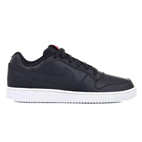 the latest 659ba 8c63c Nike Ebernon Low | Alltricks.com