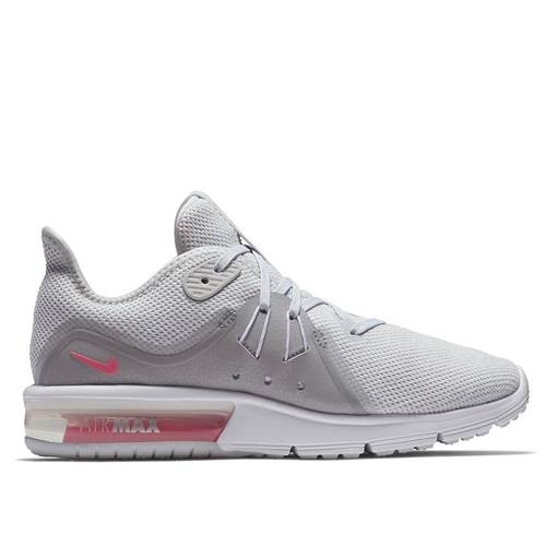 new product 6d62b 4a8d6 Chaussures de Running Nike Wmns Air Max Sequent 3