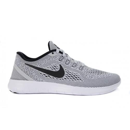 5e4a28f7f8aa Chaussures de Running Nike Free Run RN