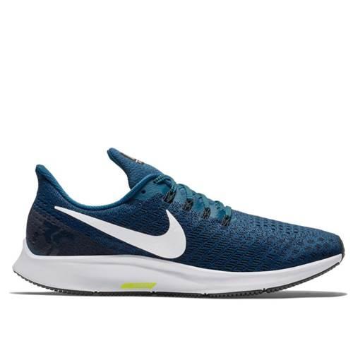 the latest da1ec 5d9f3 Chaussures de Running Nike Air Zoom Pegasus 35   Alltricks.com