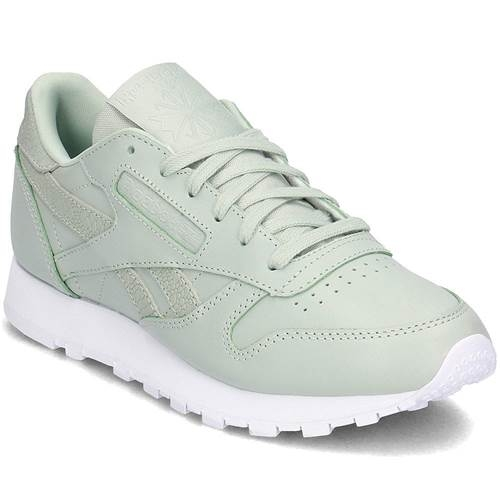 19aeb23bedd Reebok Classic Leather PS Pastel