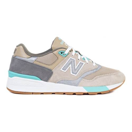 newest 4d5cf 92a04 New Balance 597