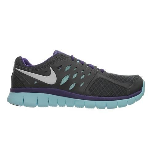 innovative design low priced best sell Chaussures de Running Nike Wmns Flex 2013 Run Msl