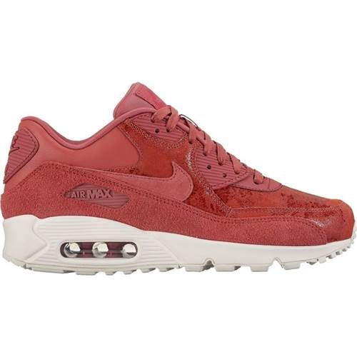info for f5880 c1993 Nike Wmns Air Max 90 SD