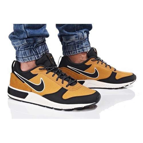 online store 312fa baf58 Nike Nightgazer Trail