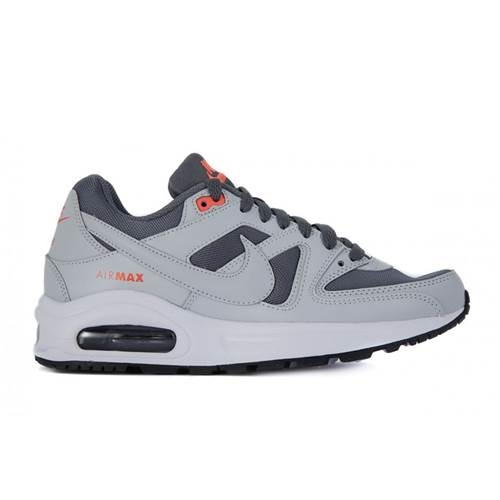 buy online 45863 ebad5 Nike Air Max Command Flex GS