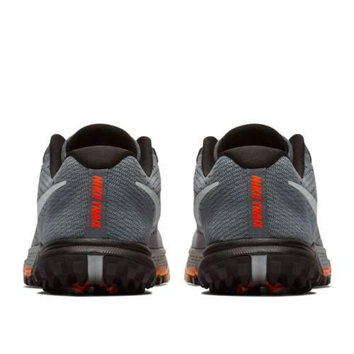designer fashion ebded dfece Chaussures de Running Nike Air Zoom Terra Kiger 4 W