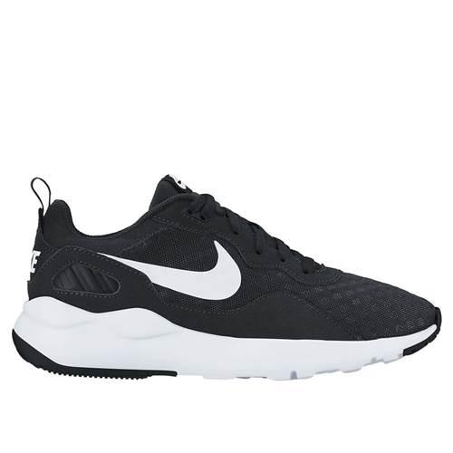 half off b4359 ebe23 Chaussures de Running Nike Wmns LD Runner