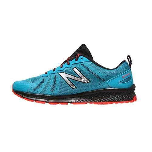 buy popular 1d818 13519 New Balance 590