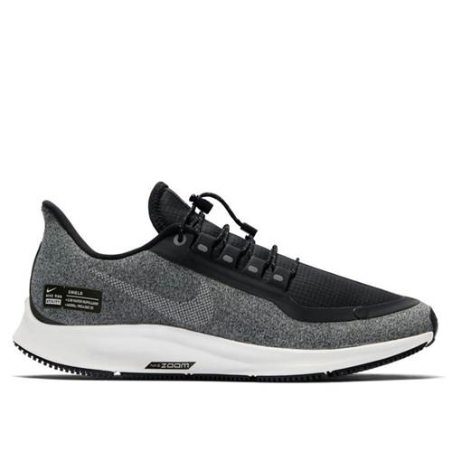fb66a1a3edf Chaussures de Running Nike Air Zoom Pegasus 35 Shield