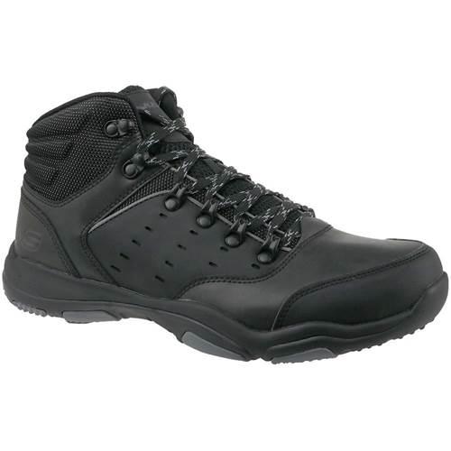 Chaussures de Randonnée Skechers Larson
