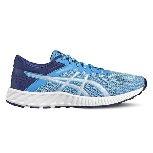 Chaussures de Running Asics Fuzex Lyte 2 4393