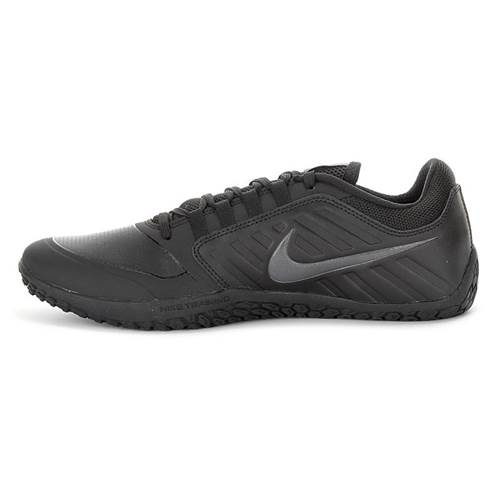 Nike Air Pernix  59d2265b3