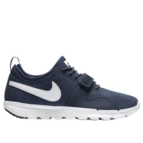 low priced d0eaf 03d66 Nike Trainerendor L