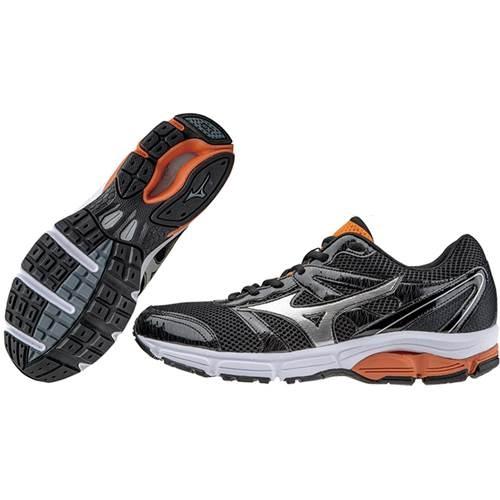 Mizuno Wave de Impetus Chaussures Running 141305 2 J1GE dCxWoBer