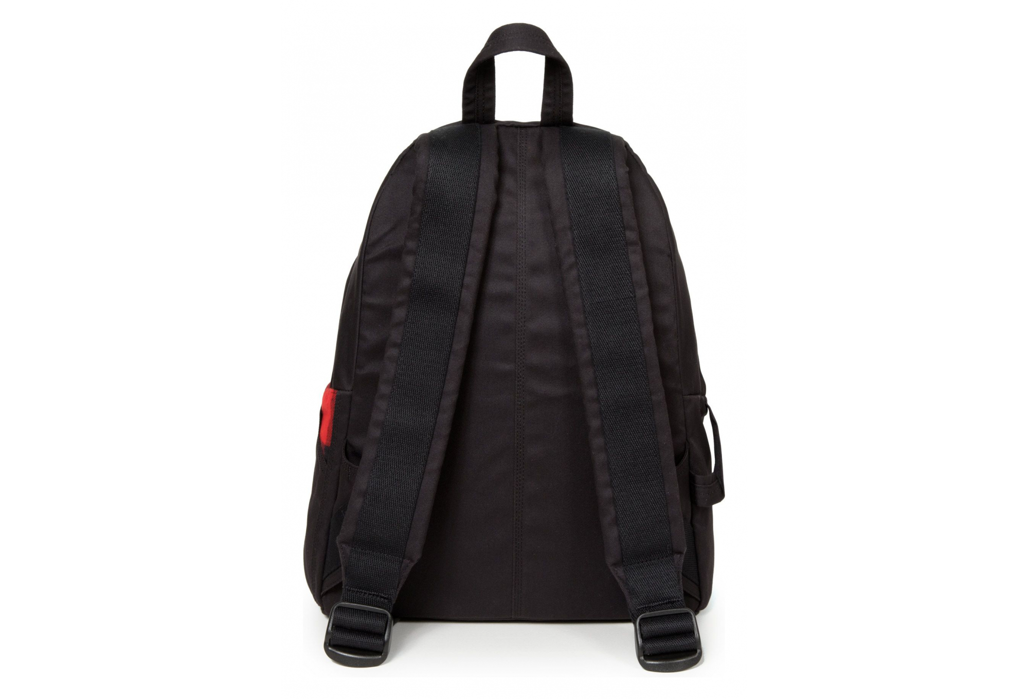 Eastpak x Dickies Padded Pak'r sac à dos: : Bagages