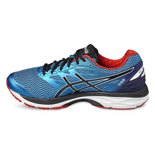 Chaussures de Running Asics Gel Cumulus 18   Alltricks.com bf99fad13ad2