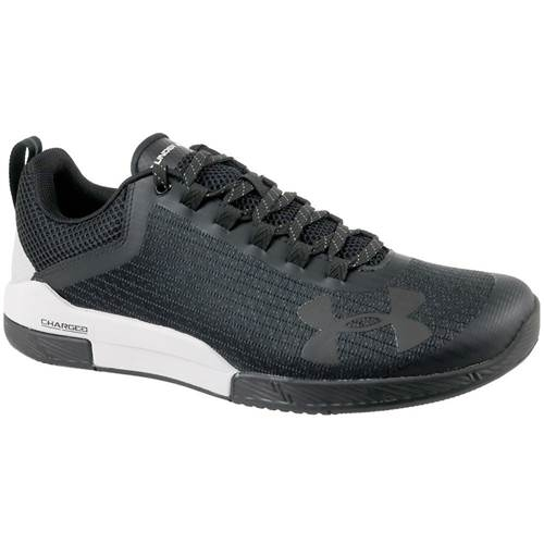 reputable site c3109 1ac27 Under Armour Charged Legend TR