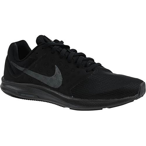Running Nike Downshifter 7 Wmns