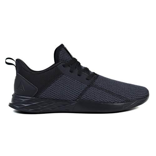 online retailer 4f954 5a949 Chaussures de Running Reebok Astroride Strike