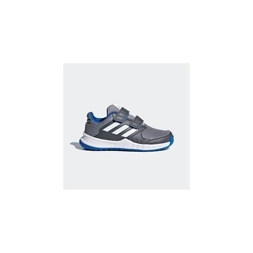 buying cheap 4dd9ce1 adidas fortagym cf k