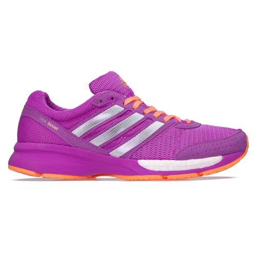 best sneakers c68a8 4947c Chaussures de Running Adidas Adizero Ace 7 W