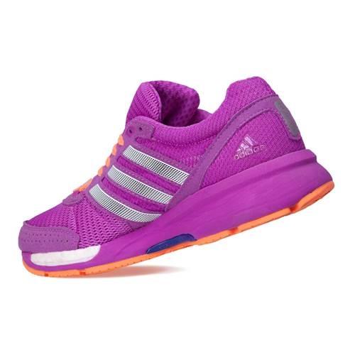 best sneakers 3644d 7eb07 Chaussures de Running Adidas Adizero Ace 7 W