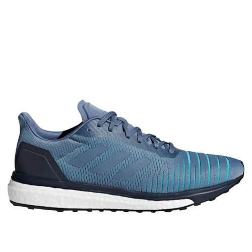 0cfa3e2d06b Chaussures de Running Adidas Solar Drive M