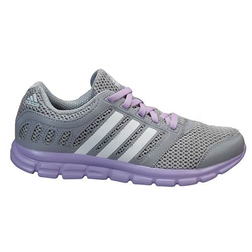29621485327cb6 Chaussures de Running Adidas Breeze 101 2 W