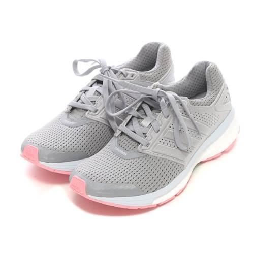 release date 4466f 37ed1 Chaussures de Running Adidas Supernova Glide Boost W