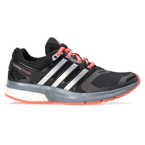 Chaussures W Boost Running Questar Tf Adidas De 4LAjR5
