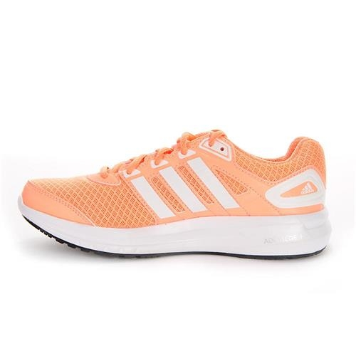purchase cheap 3dfe3 8737e Chaussures de Running Adidas Duramo 6 W