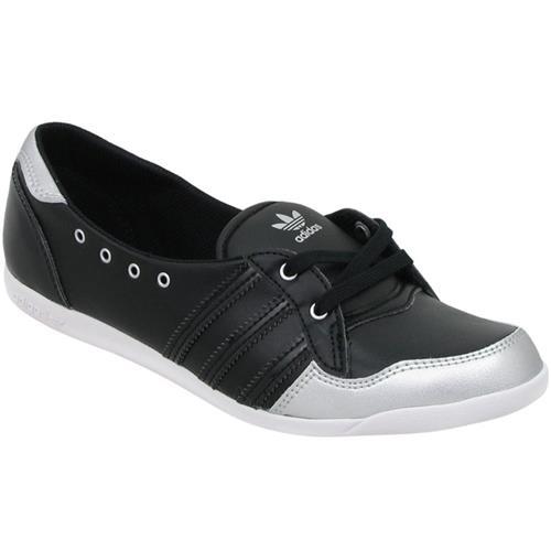 Adidas Forum Slipper K